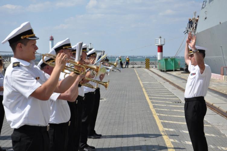 поощрения применяемые к морякам фото для